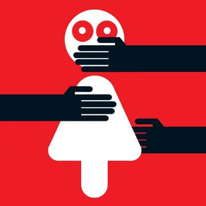 Le sort de la prise d'acte basée sur un harcèlement sexuel non reconnu
