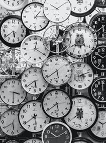 Un tableau récapitulatif d'heures supplémentaires se suffit à lui même pour agir en paiement