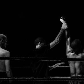 Barème MACRON Vs Conseils de prud'hommes : Le match ! [DÉCISIONS INTÉGRALEMENT DISPONIBLES]