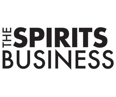 Sir Ranulph Fiennes' Rum named most innovative of 2019