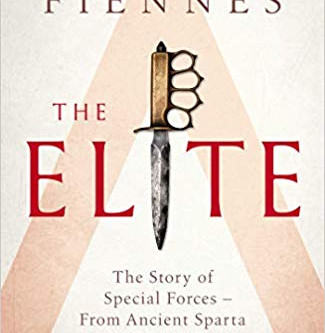'The Elite' Out Now!
