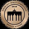 BISC_Medal_Bronze_2020.png