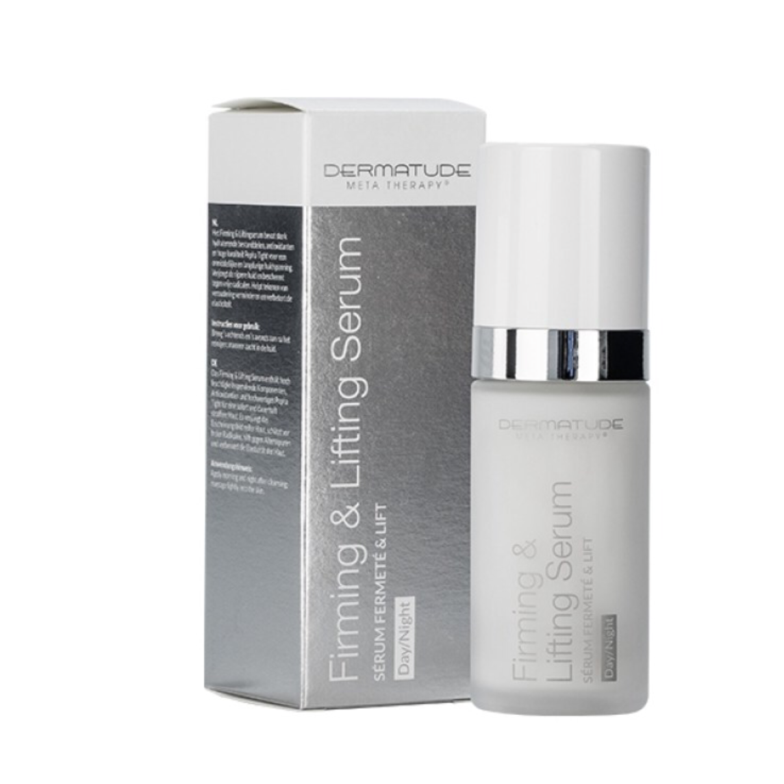 Firming & Lifting Serum