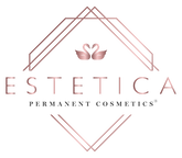 Estetica-logo-Variation-Est pick, Perm C