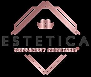 Estetica-logo-Variation-multi2.png