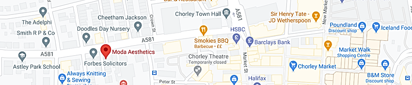 Chorley Location.png
