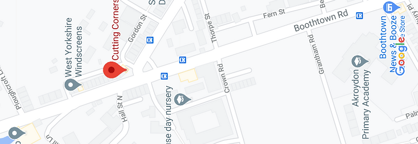 Halifax location.PNG