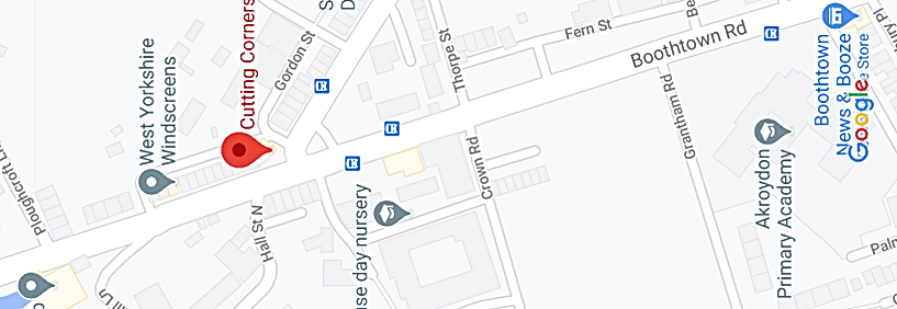 Halifax location.PNG