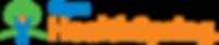 cigna-healthspring-logo.png