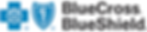 header-bcbsa-logo-2013.png