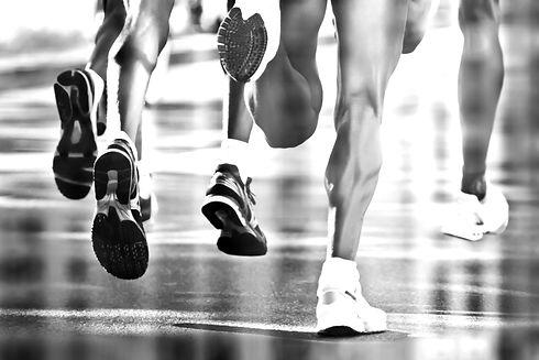 Running Shoes_edited.jpg