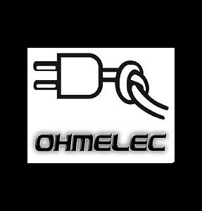 Logo Ohmelec2.png