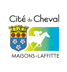 logo mairie2.png