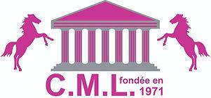 logo CML_edited.jpg
