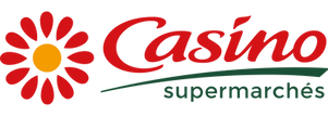 Casino_supermarché_logo.png