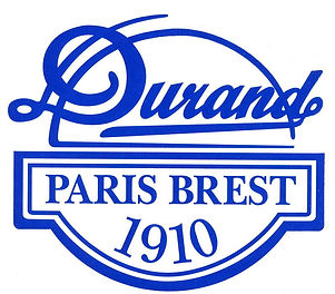 Durand1.jpg