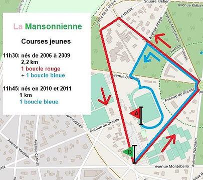 course jeunes 2.JPG