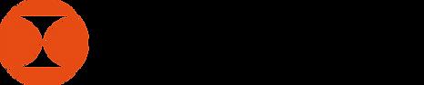DECALIA-RVB.png