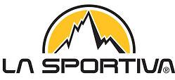 Logolasportiva.jpg