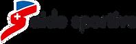SSH_Logo_f.png