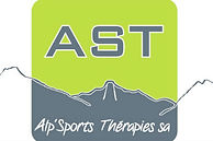 logo-ast.jpg