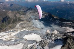 Paragliding Disentis 15 069 MS_06A6416