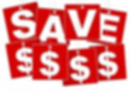 pa-inspection-coupon-savings-south-phill