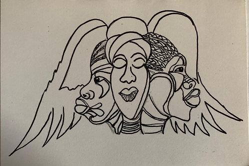 Angel Bond