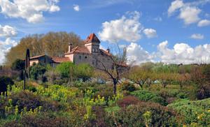 jardi chateau.jpg