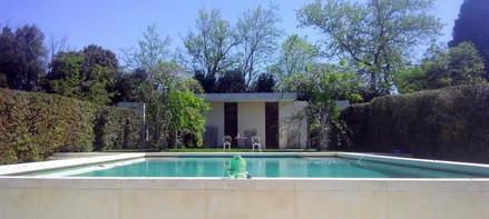piscine ext 3.jpg