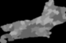mapa_rj_editado.png