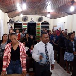 Vila_do_Abraão.jpg