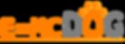logo-e=mcdog-3-trans_edited.png