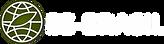 Logomarca_font_white.png