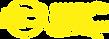logo_amarela_CBF.png