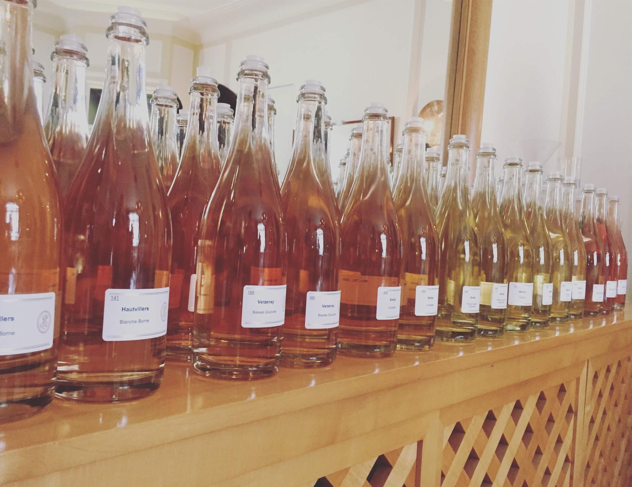vin clair tasting CLR 2019.jpg