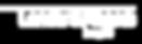 LR-logo_rgb.2.png