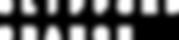 header_logo_white_2x.png