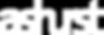 Ashurst_logo_White_RGB.png