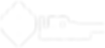 Logo (White) - cropped.png
