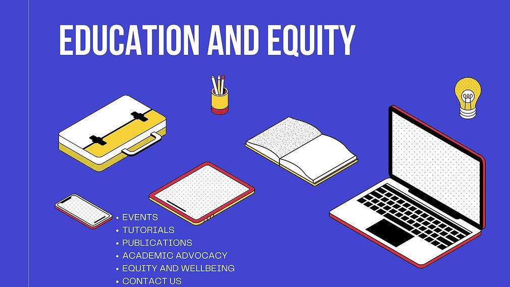 JDEducationandEquityWebsite.jpg