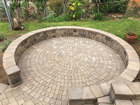 San-Diego-Circle-Pattern-Paver-Brick-Pat