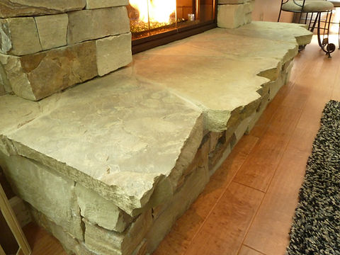 Fireplace-Contractor-Hearth-San-Diego.JP