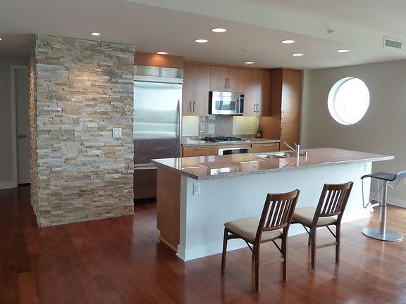 San-Diego-Interior-Stone-Veneer-Contract
