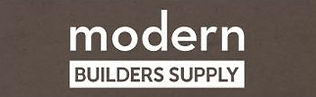 Modern-Builders-Supply.JPG