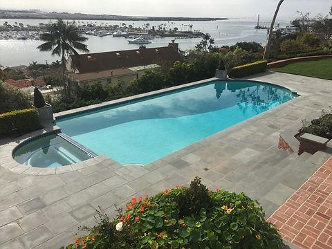 San-Diego-Masonry-Contractor-Pool-Deck.j