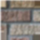 San-Diego-Historical-Masonry-Restoration