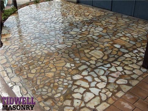 San-Diego-Masonry-Contractor-Stone-Rock-