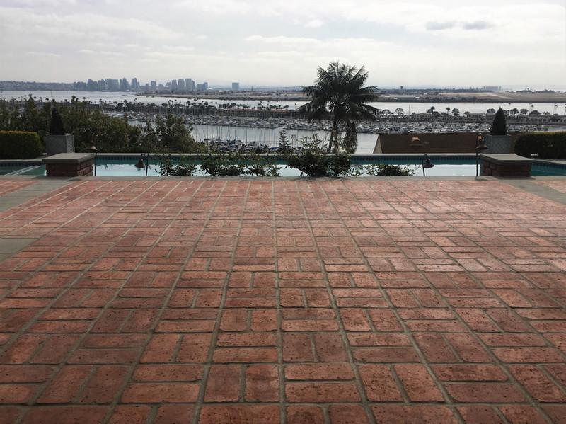 Brick-Patio-Builder-San-Diego