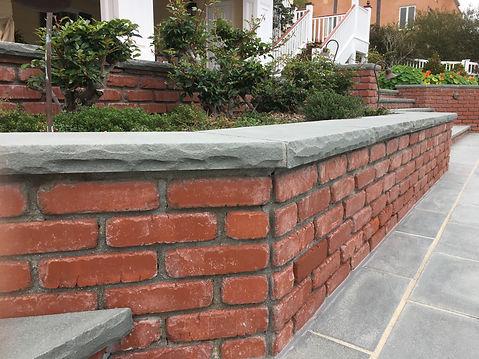 Point-Loma-Best-Masonry-Contractor-Brick